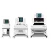 実装基板向け 外観検査装置(オフライン型) 製品画像