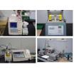点検・診断サービス 絶縁油分析・劣化診断 製品画像