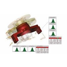 DPV Lite 寸法品質管理ソリューション 製品画像
