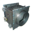 『TASUKE熱交換器』 製品画像
