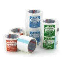 農業資材テープ『補修クロステープ』 製品画像