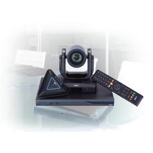 フルHD多拠点テレビ会議システム『EVC950/EVC350』 製品画像
