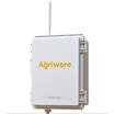 農業用モニタリングシステム 親機『SLAW-BU02-2B』 製品画像