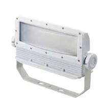 【Sealeds】LED作業灯 製品画像
