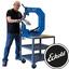 エコールド社板金工作機械 マルチフォーマー MF500 製品画像
