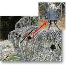 イスラエル製 振動センサーセキュリティシステム 「VIPER」 製品画像