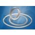 膨張シール(インフレータブルシール、ニューマシール)セフィリア 製品画像