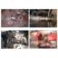 ポンプの修理 製品画像