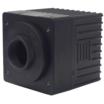可視光+SWIRセンサ搭載 CoaXPressカメラ 製品画像