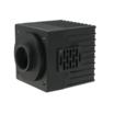 SWIRカメラ CoaXPress I/F採用 製品画像