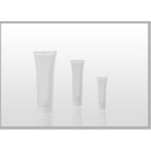 スキンケア化粧品(ビタミンA、C、E) 製品画像