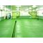 超速硬化型アクリル樹脂系レジンモルタル床塗材『FBクリルコート』 製品画像