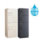 集合住宅向け宅配ボックス『TBX-F型』 製品画像