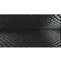 熱可塑プリプレグ『PMMA/CFRTP』 製品画像