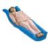 ビーズ陰圧方式マット『体位固定マット』 製品画像