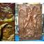 立体造形 作品集 製品画像