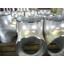 溶接式管継手 バルジ成形によるT(ティー)製作 製品画像