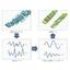 固有直交分解・動的モード分解システム『FBasis』 製品画像