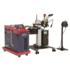 ファイバーレーザー溶接機 「スマートレーザー」 製品画像