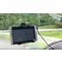工事車両運行管理システム『VasMap(バスマップ)』 製品画像