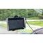 工事車両運行支援システム『VasMap(バスマップ)』 製品画像