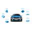 SABIC Mobility 製品画像