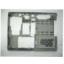 めっき加工技術『電磁波シールドめっき』 製品画像