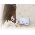 入退室管理システム「ACsmart」 製品画像