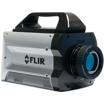 超高速・高感度MWIRサーマルカメラ『FLIR X6900sc』 製品画像
