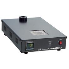 熱風式プリヒーター XPR-620 製品画像