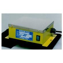 脱磁装置 脱磁器「KDA,KDB,KDC,HiDD」 製品画像