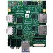 FMC-VISIONドーターカード 製品画像
