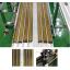 サヤ管部材「ハイテンション長巻コイルスプリング」 製品画像