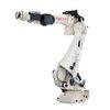 不二越 ケーブル内蔵 高速スポット溶接ロボット『SRA100H』 製品画像