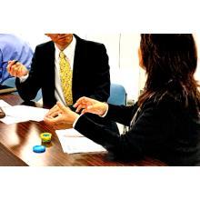 視覚障がい者の雇用をお考えの皆様へ 製品画像