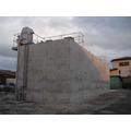 【排水処理施設導入事例】茨城県米菓工場(60m3/d処理) 製品画像