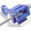 電線皮むき器『電線ピーラー(先端・中間兼用)』 製品画像