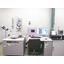 理化学分析 製品画像