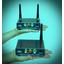 Radio AVtransmitter/ AVreceiver 製品画像