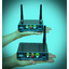 Radio AVtransmitter/ AVreceiver 製品画像