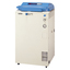 高圧蒸気滅菌器『HVA-110LB』 製品画像