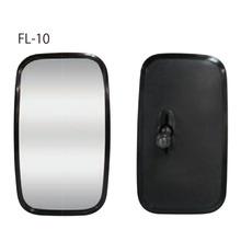 フォークリフト用バックミラー【FL-10】角型 製品画像