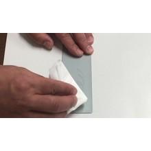 1液性常温硬化型 撥水・撥油・離形性特殊セラミック塗料 製品画像