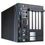 ファンレス組込みPC Vecow RCX-1400 製品画像