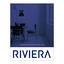 タイル総合カタログ『RIVIERA(リビエラ)』vol.18 製品画像