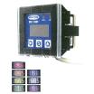 デジタル圧力スイッチ『DPG3100T』 製品画像
