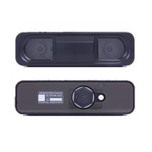 インテリジェントステレオカメラ ISC-100シリーズ 製品画像