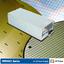 XP Power 半導体製造装置規格 4.5kW AC/DC電源 製品画像