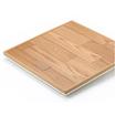 リフォーム用高気密型床下点検口 製品画像