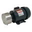 クリーン渦流タービンポンプ JLD/JHD 製品画像